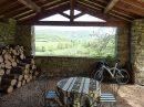 Property <b class='safer_land_value'>09 ha 50 a </b> Ariège