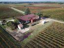 Property <b class='safer_land_value'>75 ha 80 a </b> Haute-Garonne