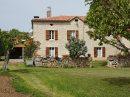 Property <b>08 ha 03 a </b> Gers