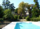 Property <b>107 ha 37 a </b> Aude