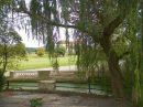 Property <b>07 ha 50 a </b> Gers