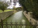 Property <b class='safer_land_value'>07 ha 50 a </b> Gers