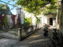 Property <b>03 ha </b> Hérault