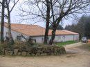 Property <b>14 ha 66 a </b> Aude