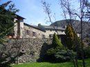 Property <b>12 a </b> Pyrénées-Orientales