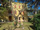 Property <b class='safer_land_value'>84 a 74 ca</b> Pyrénées-Orientales