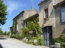 Property <b>19 ha 83 a </b> Aude