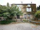 Property <b>05 ha 62 a </b> Aude