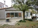 Property <b>05 ha 62 a </b> Aude