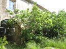 Property <b>95 ha </b> Hérault
