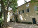 Property <b class='safer_land_value'>21 ha 57 a 58 ca</b> Gard