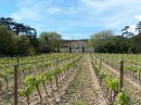 Property <b class='safer_land_value'>292 ha </b> Aude