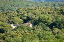 Property <b>16 ha </b> Hérault