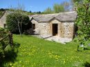 Property <b>140 ha </b> Lozère