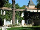 Property <b class='safer_land_value'>135 ha </b> Hérault