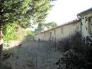 Property <b>09 ha 78 a </b> Hérault