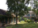 Property <b>56 a </b> Eure-et-Loir