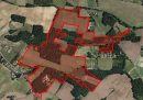 Property <b>45 ha 31 a </b> Lot-et-Garonne