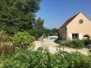 Property <b>04 ha 20 a </b> Loir-et-Cher
