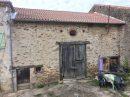 Property <b>12 ha </b> Haute-Vienne