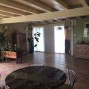 Property <b>06 ha 77 a </b> Charente