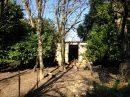 Property <b>03 ha 11 a </b> Vendée
