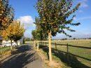 Property <b>04 ha </b> Maine-et-Loire