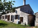 Property <b class='safer_land_value'>13 ha 23 a 82 ca</b> Vienne