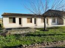 Property <b class='safer_land_value'>72 ha 80 a 72 ca</b> Aude