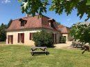 Property <b>10 ha 64 a </b> Dordogne