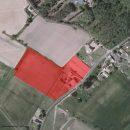 Property <b></b> Maine-et-Loire