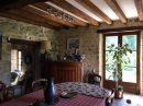 Property <b class='safer_land_value'>30 a 25 ca</b> Eure-et-Loir
