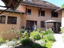 Property <b class='safer_land_value'>01 ha 35 a </b> Savoie