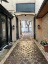 Appartement  Paris  2 pièces 40 m²