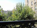 Appartement 38 m² 2 pièces Paris Epinettes - Navier
