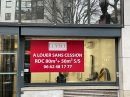 Immobilier Pro 129 m² 0 pièces  Boulogne Billancourt