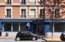 Immobilier Pro 100 m² Levallois-Perret  0 pièces