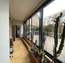 Appartement 90 m² Paris  2 pièces