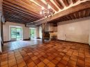 Maison 350 m² Gisors  8 pièces