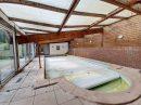 Maison Gisors  350 m² 8 pièces