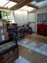 Appartement  La Mure  5 pièces 101 m²