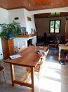 Appartement 5 pièces La Mure  101 m²