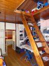 5 pièces 108 m² Vizille  Appartement