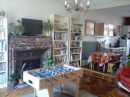 3 pièces 81 m² Appartement  Vizille Secteur 1