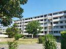 4 pièces 80 m²  Appartement
