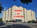 63 m² 4 pièces Appartement Grenoble