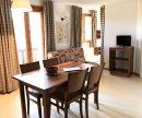 35 m² 3 pièces  Gresse-en-Vercors  Appartement