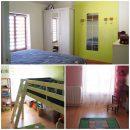 Appartement 92 m² 4 pièces Vizille Secteur 1