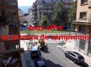 Appartement 68 m² Grenoble  3 pièces