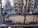 3 pièces 68 m²  Appartement Grenoble